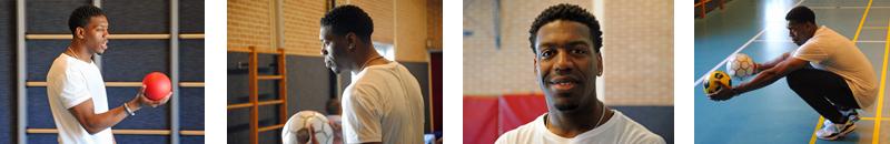 Trainingsbureau-SenB-Diego-Esajas