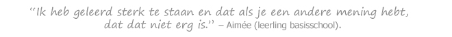 senb-quote-aimee