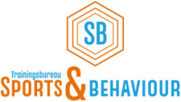 Sports & Behaviour Trainingsbureau
